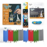 Kit 3DOODLER Start Essential