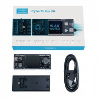 Kit CyberPi Go Makeblock