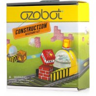 Kit De Construction Ozobot