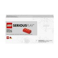 Kit de démarrage LEGO® SERIOUS PLAY®