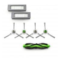Kit De Maintenance Roomba Combo iRobot