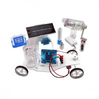 Kit éducatif mobilité électrique