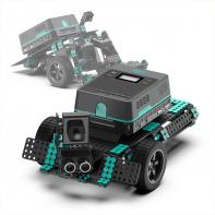 Kit robotique Pi-Top 4