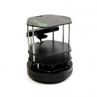 Kit robotique TurtleBot 2 (complet et assemblé)