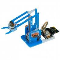 Kitronik bras robotique micro:bit