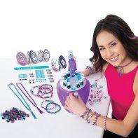 Kumi Kreator Deluxe bracelets et colliers