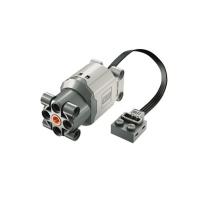 L Motor LEGO® Power Functions 88003
