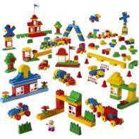 La Ville LEGO® DUPLO®