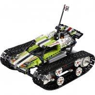 Le Bolide Sur Chenilles Télécommandé LEGO® TECHNIC 42065