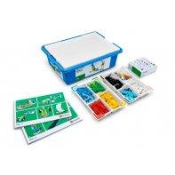 LEGO Education BricQ Mouvement Essentiel 45401