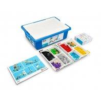 LEGO Education Bricq Mouvement Prime 45400