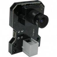 Lego Education  Caméra NXTCam V4