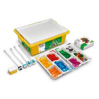 LEGO Education Spike Essential 45345