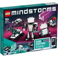 LEGO Mindstorms Robot inventor 51515