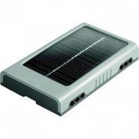 LEGO® Solar Panel 9667