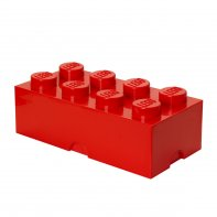 LEGO storage box model 8
