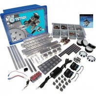 Tetrix Education Set