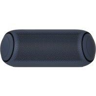 LG PL7 XBOOM Enceinte Portable Bluetooth