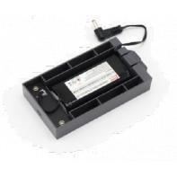 Li-ion pack batterie Robobloq
