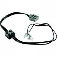 Light LEGO® Power Functions 8870