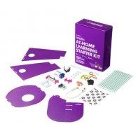 LittleBits At Home Learning Starter Kit