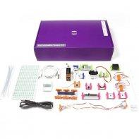 LittleBits RVR Topper