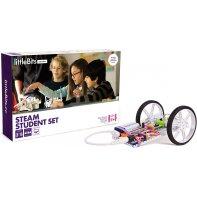 LittleBits STEAM Kit étudiant