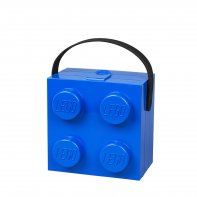 Lunch Box LEGO