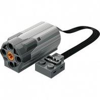 M Motor LEGO® Power Functions 88002