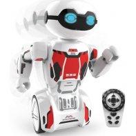 Macrobobot Robot (Train My Robot) Silverlit
