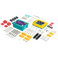 Maker and STEAM Course Kit SAM Labs