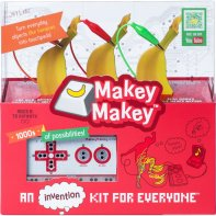 Makey Makey (Large Box)