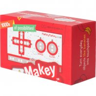 Makey Makey (Small Box)