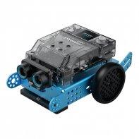 MBot 2 Makeblock robot éducatif