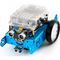 Mbot Blue Makeblock STEM V1,1 (Version BlueTooth)