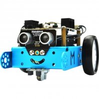 Mbot Blue Makeblock (Version 2,4G)