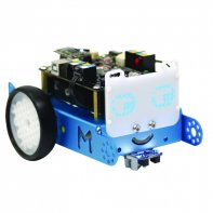 MBot Bluetooth led matrix Makeblock