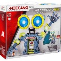 MECCANOID G15 Meccano Tech