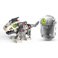 Méga Biopod Ycoo Robot Dinosaure