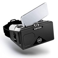Merge Goggles lunettes VR
