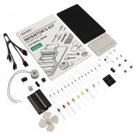 Micro:bit kit inventeur