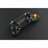 micro:GamePad GamePad For micro:bit V3.0