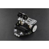 Micro:Maqueen Plus Robot éducatif micro:bit