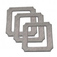 Microfiber Pads For Winbot 850