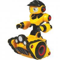Mini Roborover WowWee