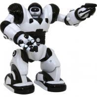Mini Robosapien WowWee