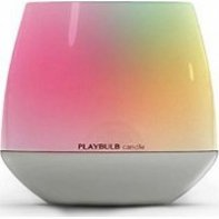 Mipow Playbulb Candle (x3)