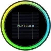 Mipow Playbulb Garden Light