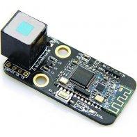Module Bluetooth V2 Et V4 Makeblock