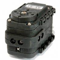 Module capteur robotis AX-S1 pour robot bioloid